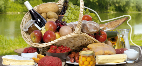 Les produits du terroir - CHAMBRE D AGRICULTURE MEUSE 34a557717eba