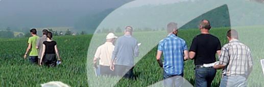 R le missions de la chambre d 39 agriculture de la meuse meuse - Chambre d agriculture recrutement ...