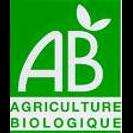 Mois de la bio en meuse chambre d 39 agriculture meuse - Logo chambre agriculture ...